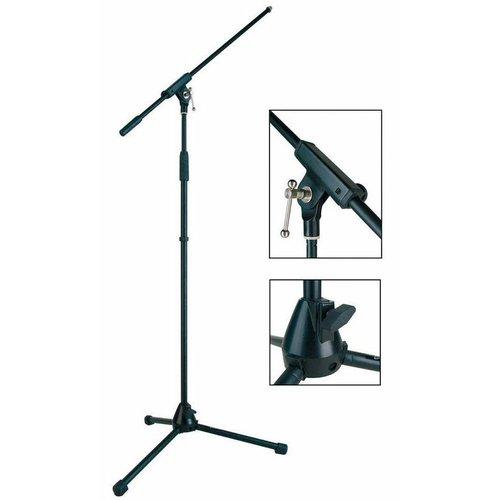 Boston Music Boston Boom Microphone Stand