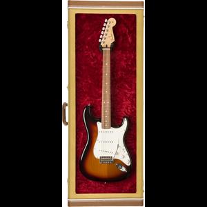 Fender Guitar Display Case