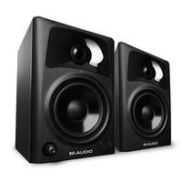 "M-Audio AV42 4"" Studio Monitor Speakers (Pair)"