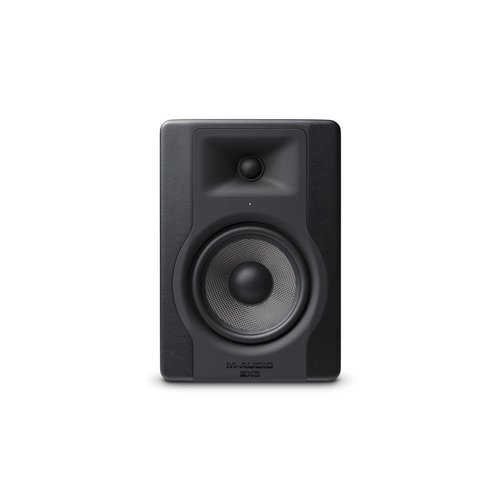 "M-Audio M-Audio BX5 D3 5"" Powered Studio Monitor Speaker"