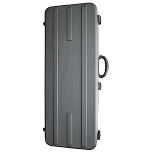 TGI Case ABS, Pathfinder Series, Electric Guitar