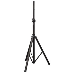 Citronic Lightweight Speaker Stand (Single)