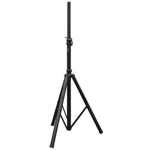 Citronic Citronic Lightweight Speaker Stand (Single)