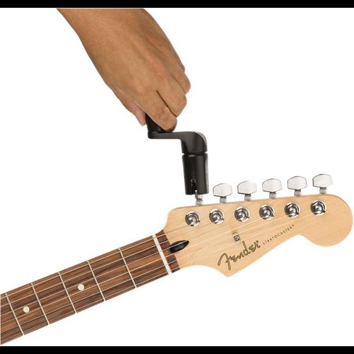 Fender Fender Turbotune String Winder