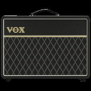"""Vox AC10C1 10W Valve Amp Combo, 1 x 10"""" Celestion Junior V-Type Speaker"""