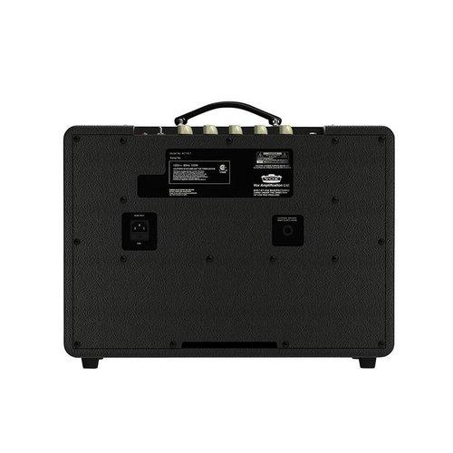 """Vox Vox AC10C1 10W Valve Amp Combo, 1 x 10"""" Celestion Junior V-Type Speaker"""