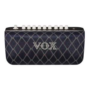Vox Adio Air BS 50W Modelling Bass and Audio Amplifier