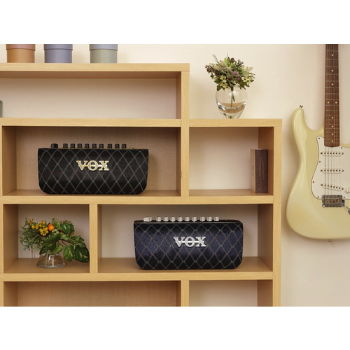 Vox Vox Adio Air BS 50W Modelling Bass and Audio Amplifier