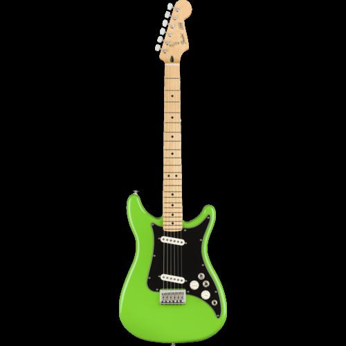 Fender Fender Player Lead II
