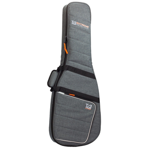 TGI Gigbag, Extreme Series, Electric