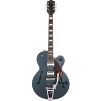 Gretsch G2420T Streamliner Hollow Body w/Bigsby, Gunmetal