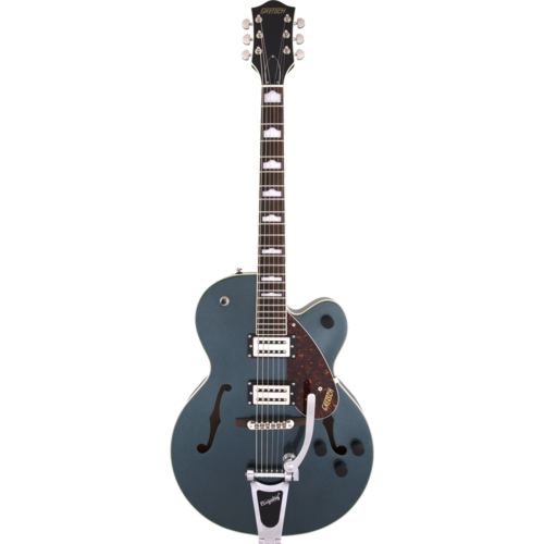 Gretsch Gretsch G2420T Streamliner Hollow Body w/Bigsby, Gunmetal