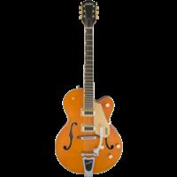 Gretsch FSR G5420TG-59 Electromatic Body, w/Bigsby, Vintage Orange