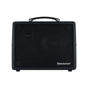 Blackstar Sonnet 60W Acoustic Amplifier w/ Bluetooth