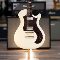 Product Spotlight: PRS SE Starla Stoptail