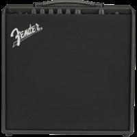 Fender Mustang LT 50W Modelling Amp Combo
