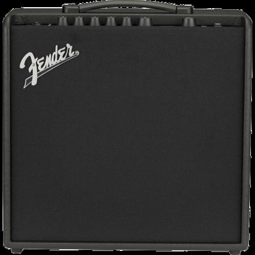 Fender Fender Mustang LT 50W Modelling Amp Combo