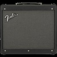 Fender Mustang GTX50, 50W Modelling Amp Combo