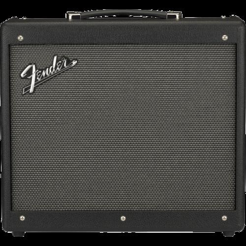 Fender Fender Mustang GTX50, 50W Modelling Amp Combo