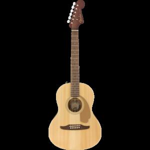 Fender Sonoran Mini 3/4 Acoustic Guitar w/ Gig Bag