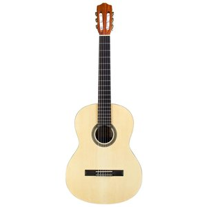 Cordoba C1M Full Sized Classical, Satin
