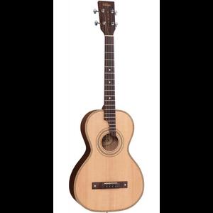 Vintage Viaten Paul Brett Signature Tenor Guitar