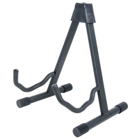 Chord Guitar Stand Universal A-Frame