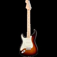 Fender American Professional Stratocaster, Left Handed