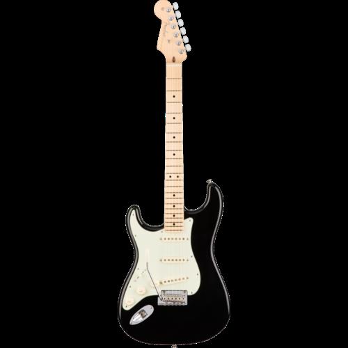 Fender Fender American Professional Stratocaster, Left Handed