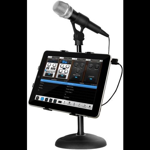 IK Multimedia iRig Mic Interface for iOS