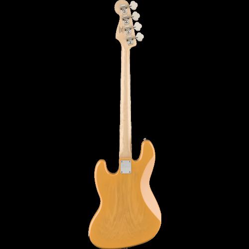 Squier Squier Paranormal Jazz Bass '54, Maple Fingerboard, Butterscotch Blonde
