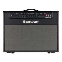 Blackstar HT Stage 60 MkII 60W Valve Amp 2x12