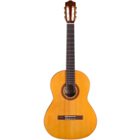 Cordoba Dolce 7/8 size Classical Guitar