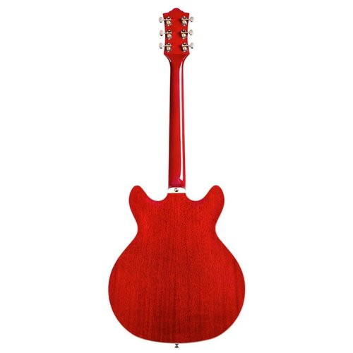 Guild Guild Starfire I DC, Cherry Red