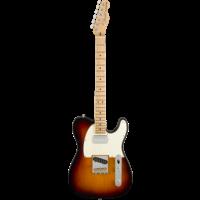 Fender American Performer Telecaster Hum, 3-Colour Sunburst