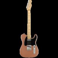 Fender American Performer Telecaster, Penny