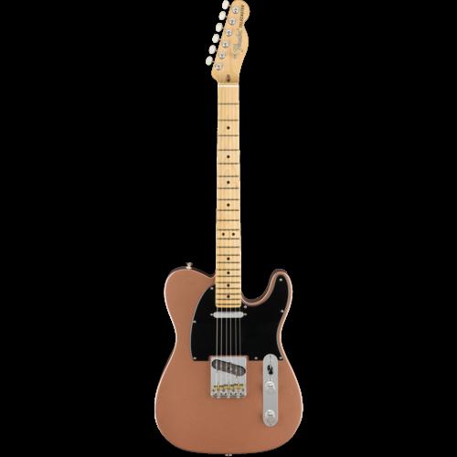 Fender Fender American Performer Telecaster, Penny