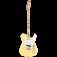 Fender American Performer Telecaster, Vintage White