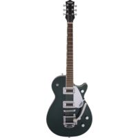 Gretsch G5230T Electromatic Jet FT, Cadillac Green