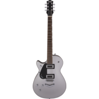 Gretsch G5230LH Electromatic Jet FT, Left Handed, Airline SIlver