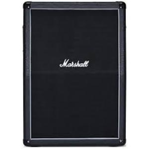"Marshall SC212 Studio Classic 2x12"" Cabinet"