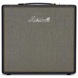 """Marshall SV112 Studio Vintage 1x12"""" Cabinet"""
