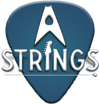 A Strings