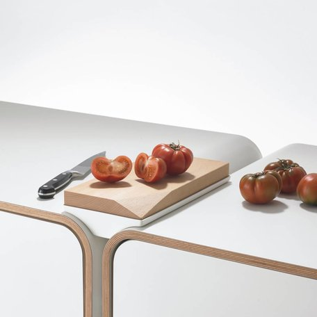 Active zone | Chopping board (Set)