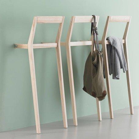 Garderobe: Kammerdiener-Bübchen