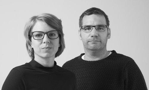 Linda & Oliver Krapf