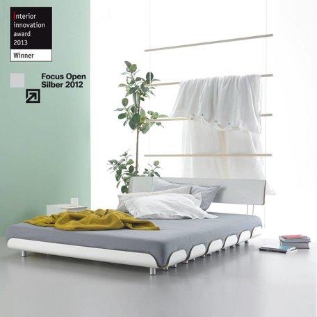 Bed: Tiefschlaf 160 cm  - Copy