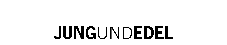 JUNGUNDEDEL