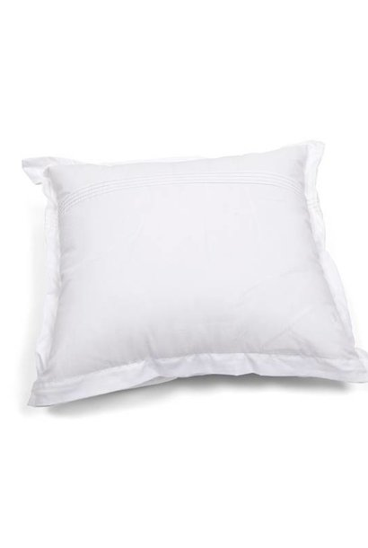 Decoration Pillow White