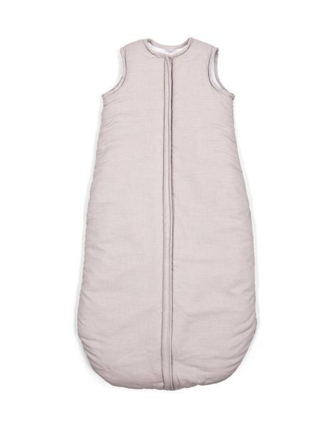 Sleeping Bag 90cm